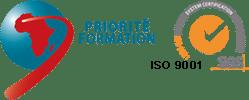 Priorité Formation, Groupe Afrique Challenge